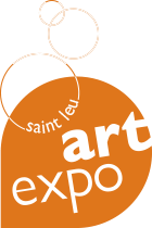 Saint Leu Art Expo